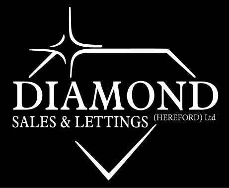 Diamond Lettings